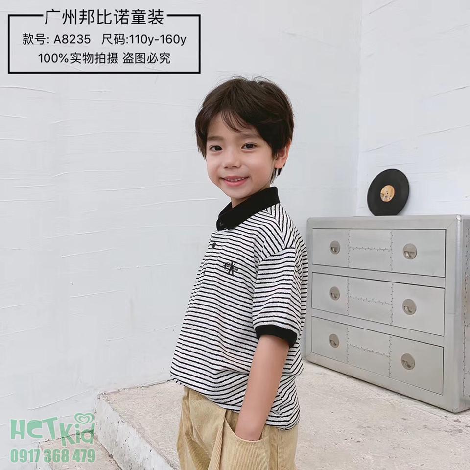 Gợi ý cho bạn cửa hàng quần áo trẻ em đẹp tại Đà Nẵng