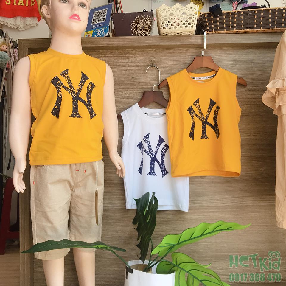 Những điều cần chú ý khi mua quần áo trẻ em xuất khẩu 4